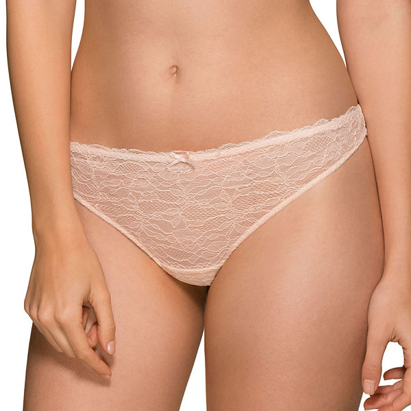 Dorina Layla 2-pc Lace G-String Panty
