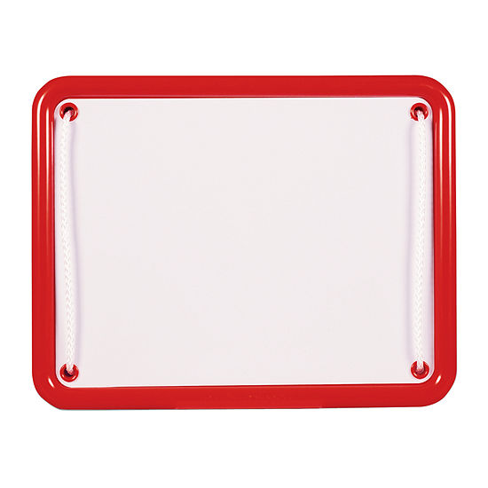 "Educational Insights Magnetic Art Board (11"" x 14"")"""