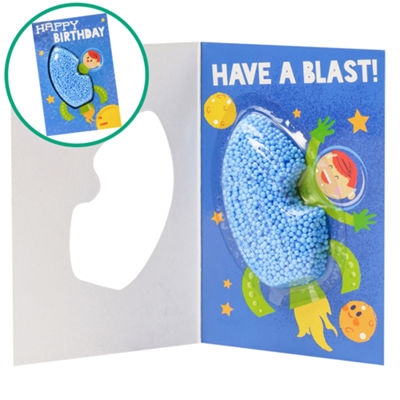 Educational Insights Playfoam® Greeting Cards