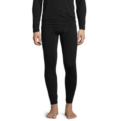 Fruit Of The Loom Premium Performance Thermal Pants Big & Tall