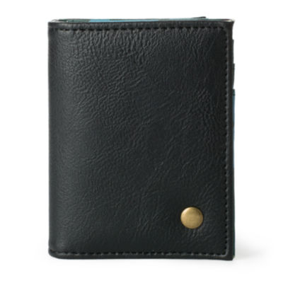 Tri-Coastal Design Wallet