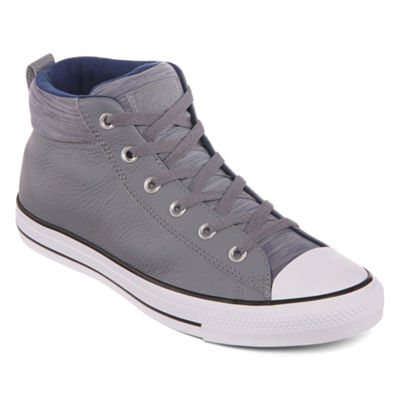 Converse Mens Sneakers Pull-on