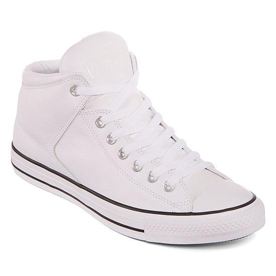 Converse Mens Sneakers
