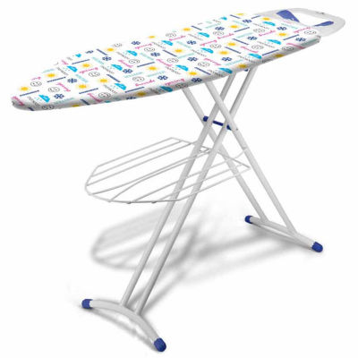 Bonita Ironing Board Cover