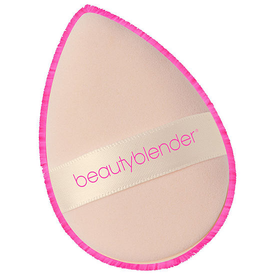 beautyblender Power Pocket Puff™