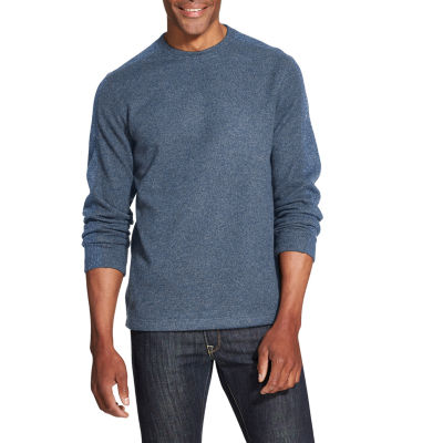 Van Heusen Long Sleeve Sweatshirt