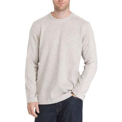 Van Heusen Long Sleeve Sweatshirt