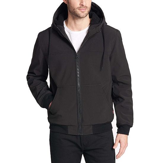 Levi's® Men's Midweight Softshell Jacket