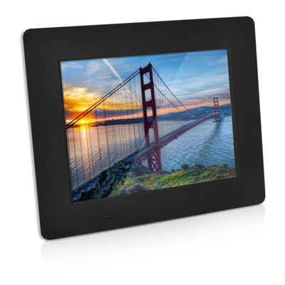 "8"" Inch HD Picture Frame"