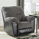 Signature Design by Ashley® Millingar Rocker Recliner