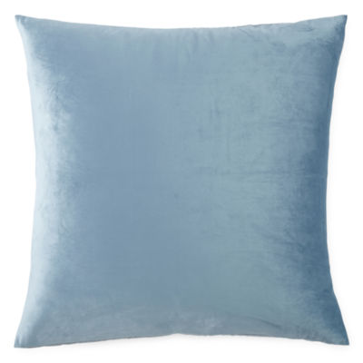 JCPenney Home Springfield Euro Sham