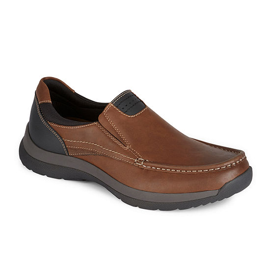 Dockers Ramsey Mens Slip-On Shoes