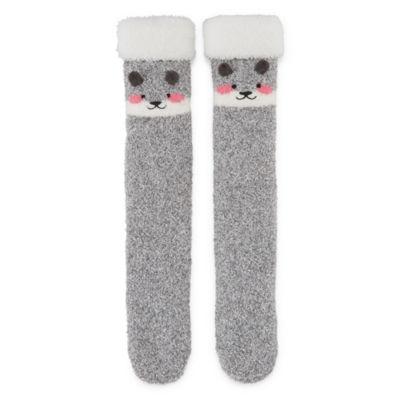 Arizona Slipper Sock - Dog