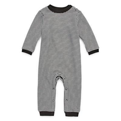 Peyton & Parker Bodysuit - Baby