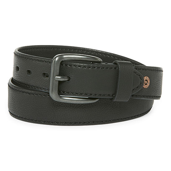 Levi's Boys Stretch Belt