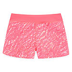 Xersion Knit Waist Short - Girls' 4-16 & Plus