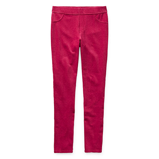 Arizona Girls Legging - Preschool / Big Kid
