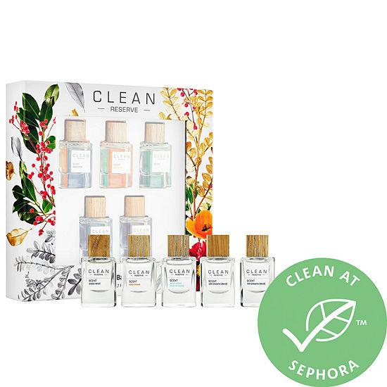 CLEAN RESERVE Reserve - Giving Back Gift Set