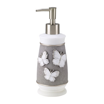 Avanti® Yara Soap/Lotion Dispenser