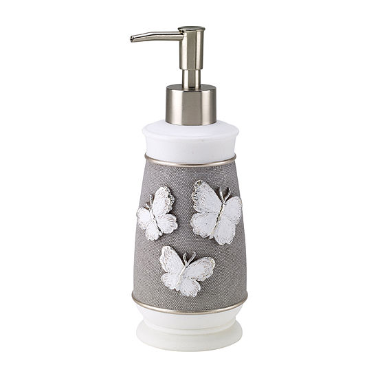 Avanti® Yara Soap/Lotion Dispenser