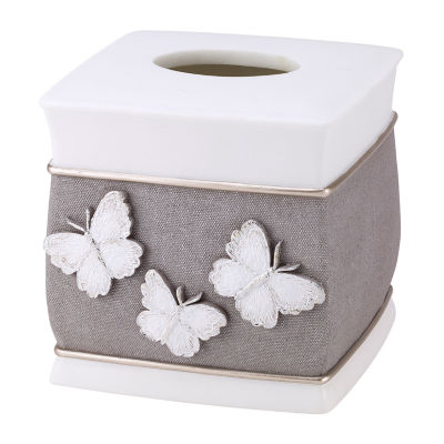 Avanti Avanti Yara Tissue Box Cover