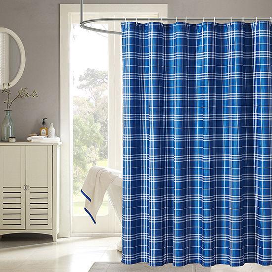 Harper Lane Mapleton Shower Curtain