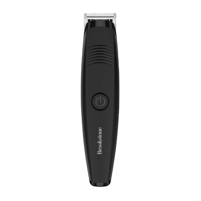 Brookstone Lithium All-In-One Trimmer