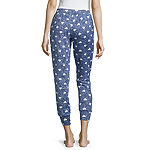 Pj Couture Super Soft Womens Knit Pajama Pants