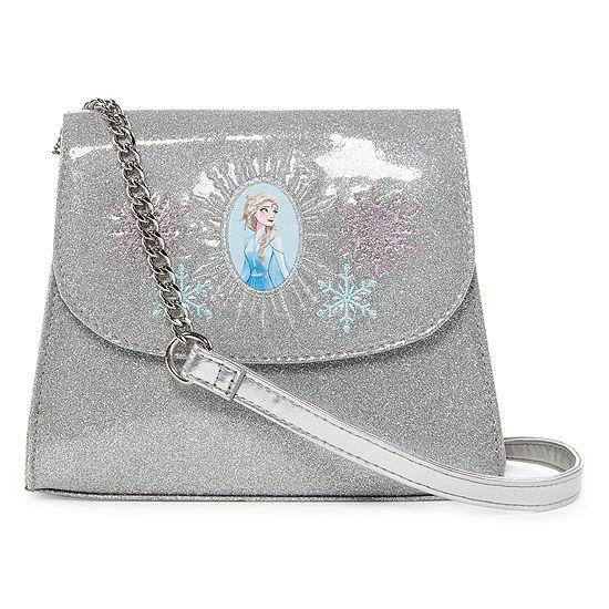 Disney Frozen 2 Fashion Bag
