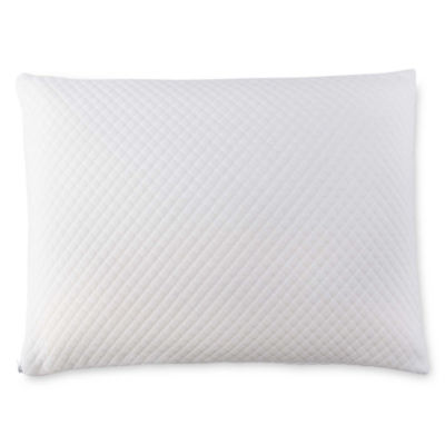 Isotonic Traditional Comfort Pillow : Isotonic Memory Foam Pillow