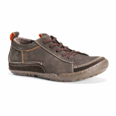 Muk Luks Cory Mens Oxford Shoes