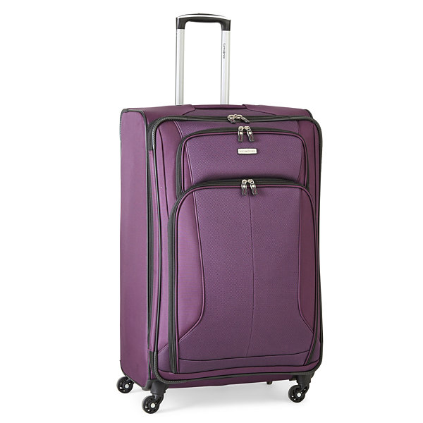 "Samsonite Prevail 3.0 29"" Spinner Luggage"