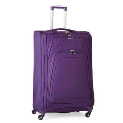"""American Tourister Colorspin Max 29"""" Spinner Luggage"""