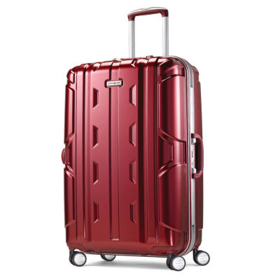 "Samsonite Cruisair DLX 26"" Hardside Spinner Luggage"