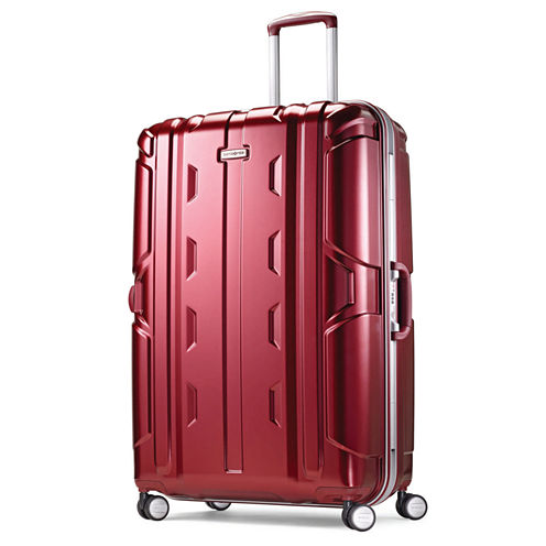 "Samsonite Cruisair DLX 30"" Hardside Spinner Luggage"