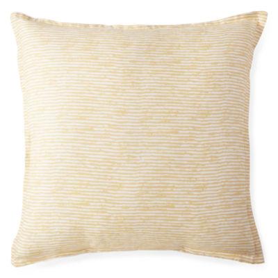 Dune Euro Pillow