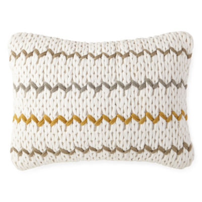 Dune Harlan Decorative Pillow