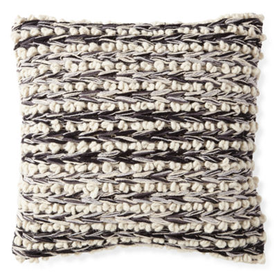 Dune Watkins Decorative Pillow