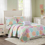 girls bedding (219)