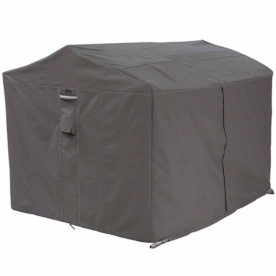 Classic Accessories® Ravenna Canopy Swing Cover