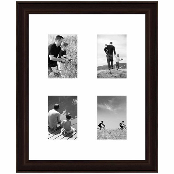 Ptm 4-Opening Collage Frame - JCPenney