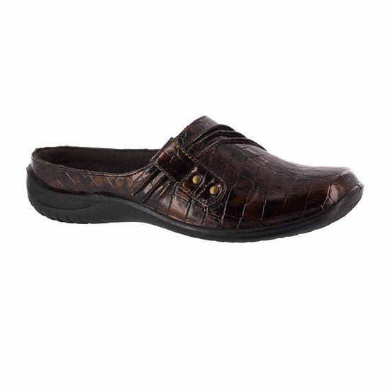 Easy Street Womens Holly Slip-On Shoe