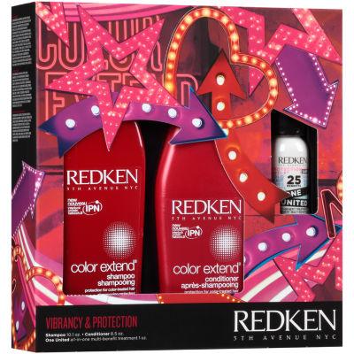 Redken Color Extend 3-pc. Value Set - 19.6 oz.