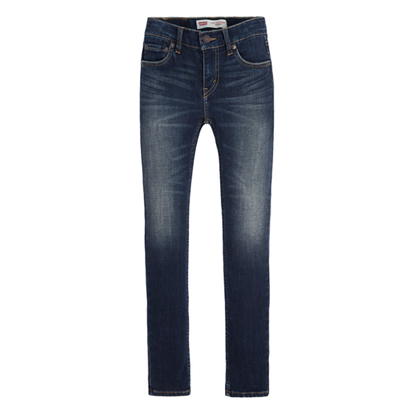 Leviu0026#39;su00ae 519u2122 Extreme Skinny Jeans - Boys 8-20 - JCPenney