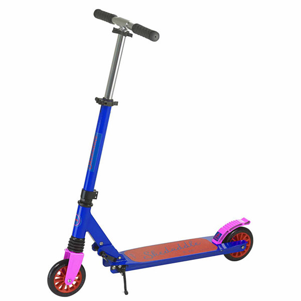 Scooride Skedaddle Scooter