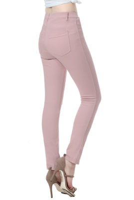 Phistic Women's Zoe Jeggings