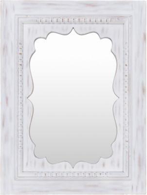 Decor 140 Aeriana Mirror
