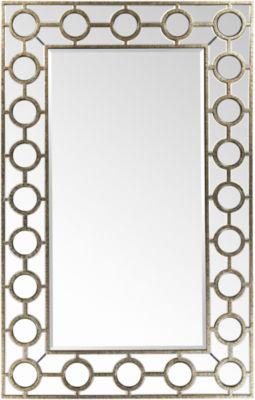 Decor 140 Alanna Mirror