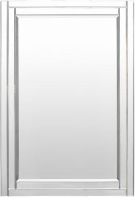 Armande Mirror