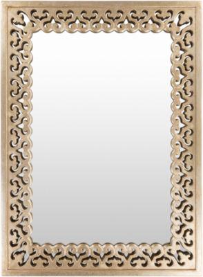 Decor 140 Ashby Mirror